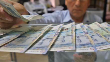 Rebaja de sueldos: En estos siete casos se puede producir