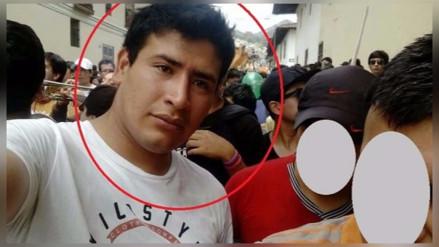 Poder Judicial olvidó emitir orden de captura a agresor de adolescente