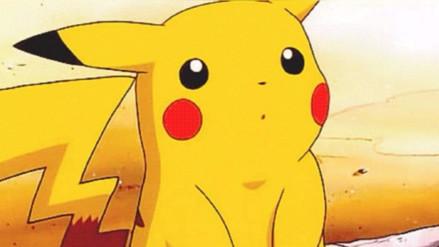 Pokémon Go ya no causa el furor de antes, pero sigue vigente