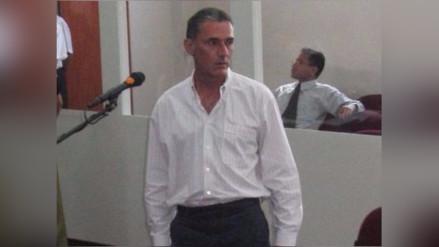 Exterrorista Peter Cárdenas también está afiliado al SIS