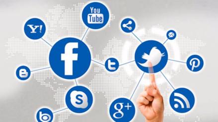 Lanzan evento para emprendedores que busquen repotenciar sus negocios en redes sociales
