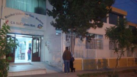 SIS adeuda más de S/1 millón a establecimientos del Minsa en Arequipa