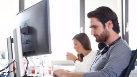 Empleo: Sigue estas 17 reglas para mantener la armonía en tu oficina