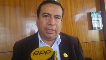 Sector salud reporta cuatro casos complicados de varicela en Lambayeque