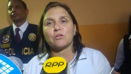 Minjus y Prisontec entablan mesa de negociaciones por bloqueadores en penales