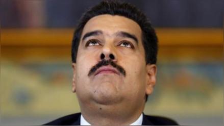 ¿Qué significa para Nicolás Maduro enfrentar un juicio político?