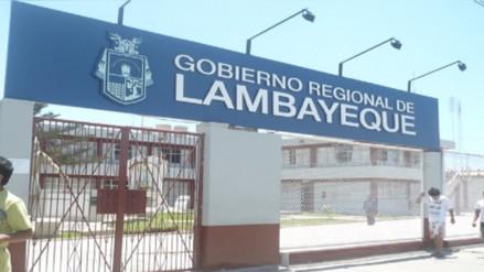 Gobierno regional gestionará local para Centro de Emergencia Mujer