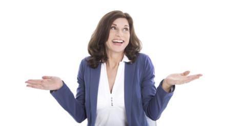 Tengo menopausia, ¿ahora qué?
