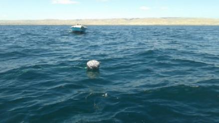 Piura: elaboran plan de alerta ante algas nocivas en bahía de Sechura