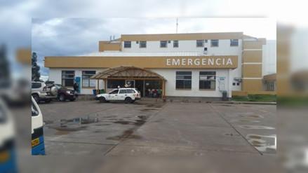 Investigan muerte por Varicela en Cajamarca