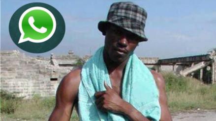 WhatsApp toma medidas para evitar las imágenes engañosas o 'fake'