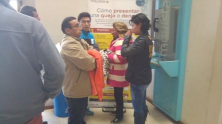 Determinan prisión preventiva para propietarios de chifas El Gavilán