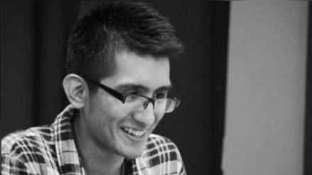 El periodista Aramís Castro apareció y está en buen estado de salud