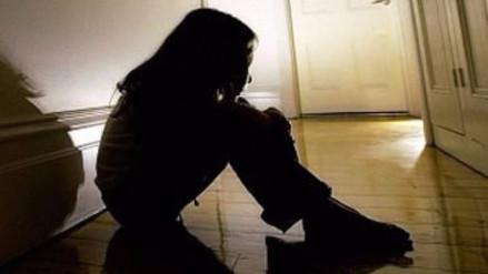 ONU: 21 niñas son violadas diariamente en Colombia