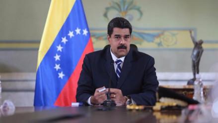 Patronal de Venezuela: aumento de salario mínimo puede llevar al cierre de empresas
