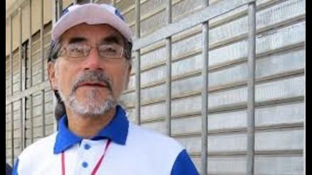 Áncash: admiten recurso de nulidad de sentencia de Waldo Ríos