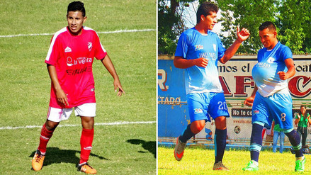 Conoce la comisión que eliminó al Octavio Espinoza y San José en Copa Perú
