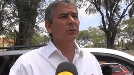 Gobernador de Piura asegura que se pagará adicionales para no paralizar el Peihap