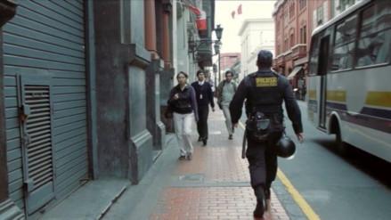 Festival de cine exhibirá gratuitamente cintas nacionales e internacionales