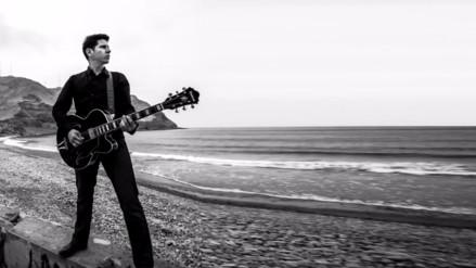 Travis en Lima: cantautor Wayo abrirá el concierto