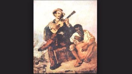 Día de la Canción Criolla: Apuntes para conocer su origen