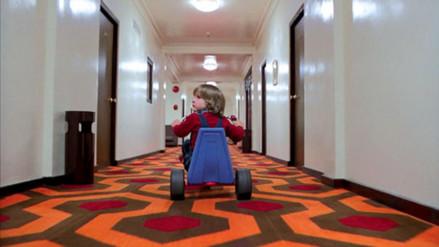 El hotel de la película 'El Resplandor' acogerá un festival de cine de terror