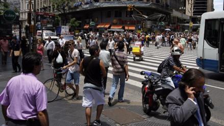 Más de 70 millones de latinoamericanos salieron de la pobreza entre 2003 y 2013