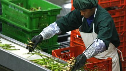 Más de la mitad de trabajadores peruanos no son felices laboralmente