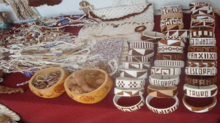 Panamá organizará un festival artesanal y gastronómico de Lambayeque