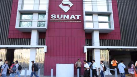 ¿Cuánto recaudó la Sunat por IGV en septiembre?