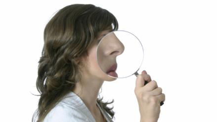 7 cosas que puedes saber gracias a tu nariz