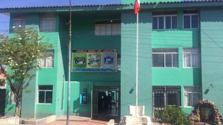 Jauja: policías recuperan 20 mil soles sustraídos a empresaria