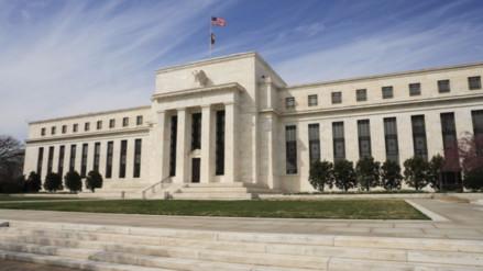 La Fed deja sin cambios sus tasas y apunta a ajuste en diciembre