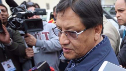 Caso Moreno: diligencia de escucha y transcripción de audios será este jueves
