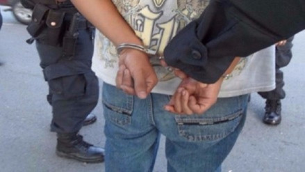 Chiclayo: Condenan a quince años de cárcel a sujeto que abusó de niña