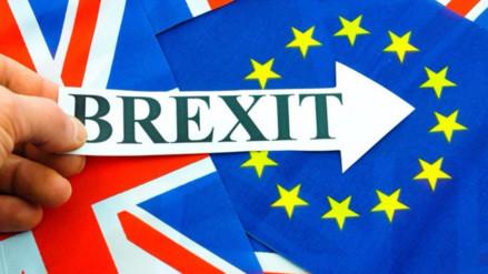 El Parlamento del Reino Unido deberá autorizar o frenar el Brexit