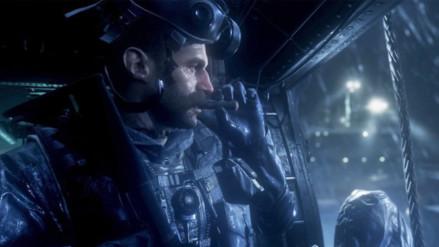 Lo bueno, lo malo y lo feo de Call of Duty: Modern Warfare Remastered