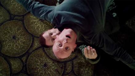 Trainspotting 2: tras dos décadas elenco se vuelve a ver en primer adelanto