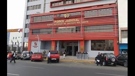 Chimbote: mil 275 denuncias por violencia familiar atendieron juzgados
