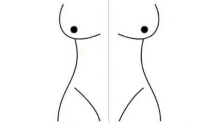 Ves Hombres Mujer ImagenRpp Bailand En O Noticias ¿qué Esta Dos Una E9IYeD2WH