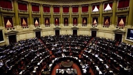 ¿Cuánto ganan los legisladores en América Latina?