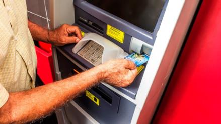 ONP y Banco de la Nación verificarán supervivencia de pensionistas