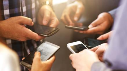 Los grupos de Whatsapp de padres de familia: los pros y los contras