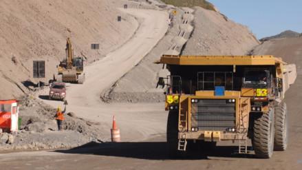 Iniciarán construcción ocho proyectos mineros por US$9.033 millones