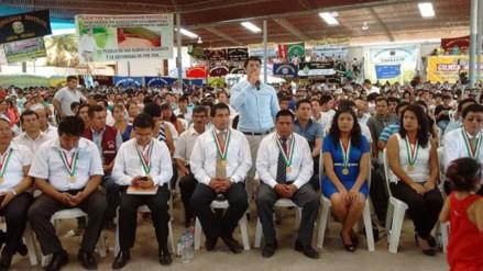 Chachapoyas: contralor general participará de audiencia pública regional