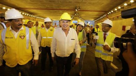 Municipalidad de Lima negó la venta del terreno destinado para mudar Cantagallo