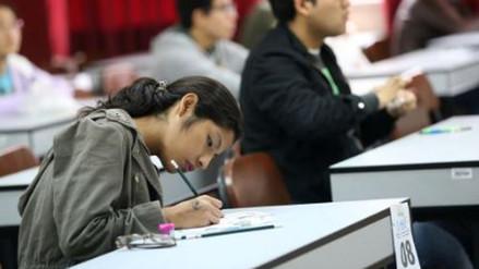 Comisión de Educación del Congreso evalúa declarar en emergencia el sector