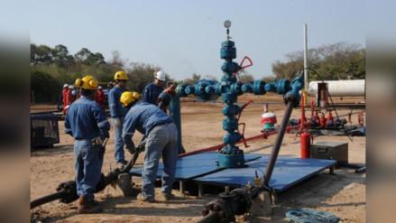 La Convención: nativos machiguenga toman planta de compresión de gas