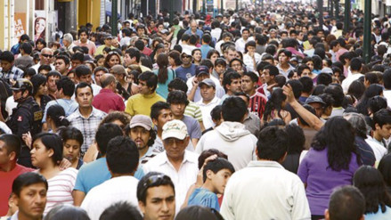 ¿Cuáles son los países latinoamericanos con mayor desarrollo democrático?