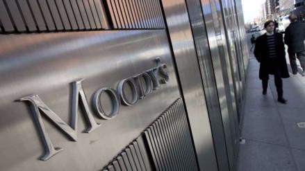 Moody's: Victoria de Donald Trump afectaría inversiones en Perú